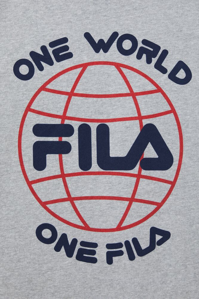 One World Tee in webimage-CFB68797-743A-47D7-AE1ABE2F0424288A
