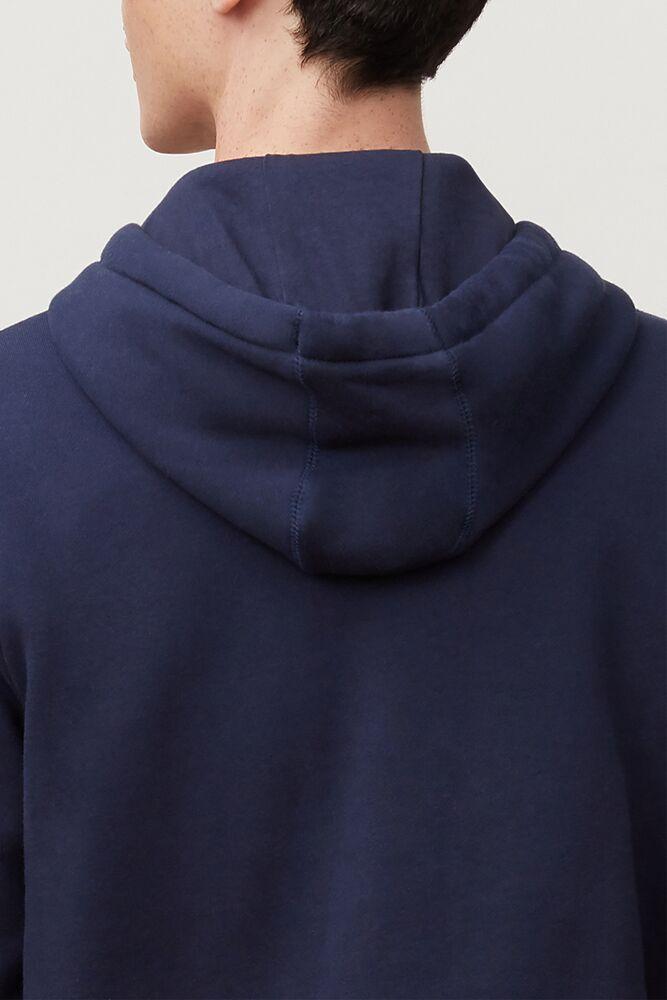 prati hoodie in webimage-C5256F81-5ABE-4040-BEA94D2EA7204183