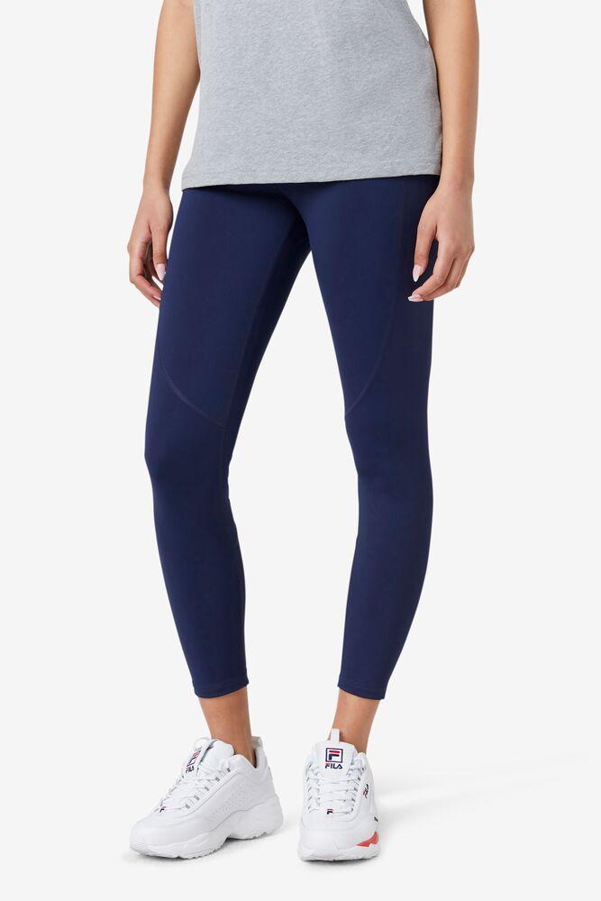 Faunia Legging in webimage-C5256F81-5ABE-4040-BEA94D2EA7204183