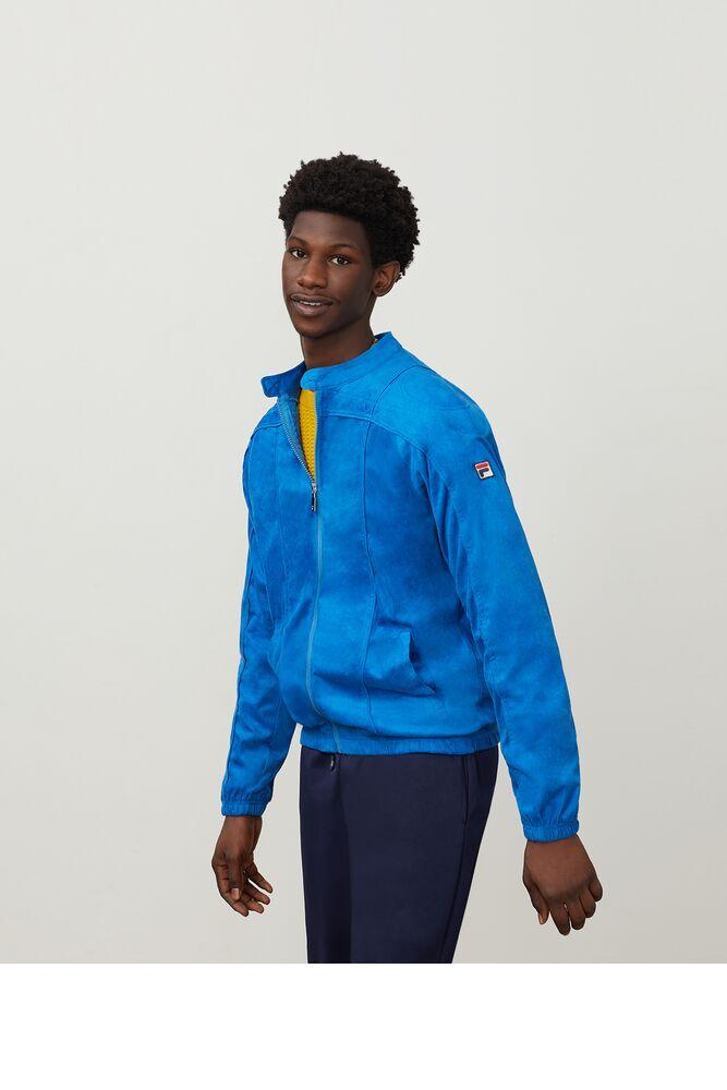 terrinda jacket in webimage-65F95B38-1101-4BA4-9776AE24F2661A94