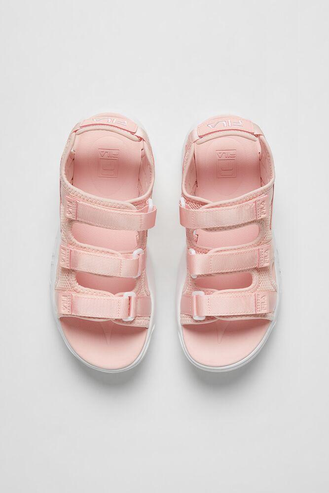 women's disruptor sandal in webimage-23512BB7-FE42-4529-B414DA95A894AA70