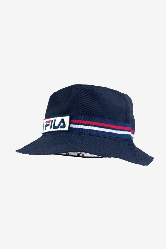 Reversable Bucket Hat in webimage-C5256F81-5ABE-4040-BEA94D2EA7204183