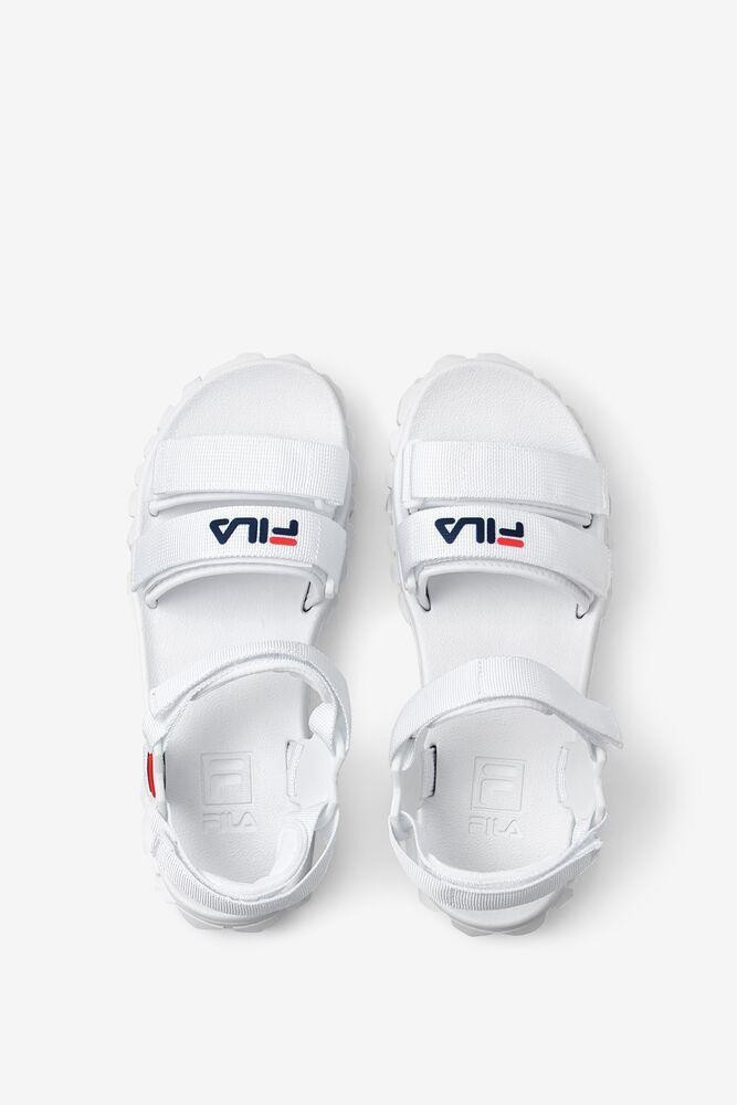 women's yak sandal in webimage-8A572F80-2532-42C2-9598F832C44DF3F5