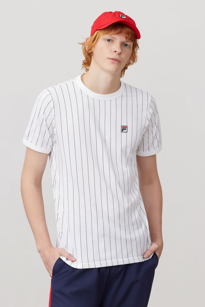 guillo tee in webimage-8A572F80-2532-42C2-9598F832C44DF3F5