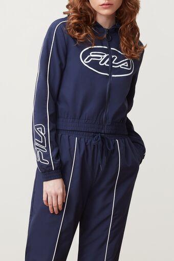paulita wind jacket in webimage-C5256F81-5ABE-4040-BEA94D2EA7204183