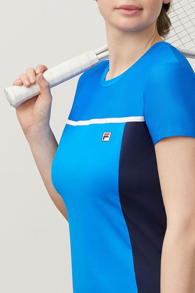 heritage short sleeve top in webimage-65F95B38-1101-4BA4-9776AE24F2661A94