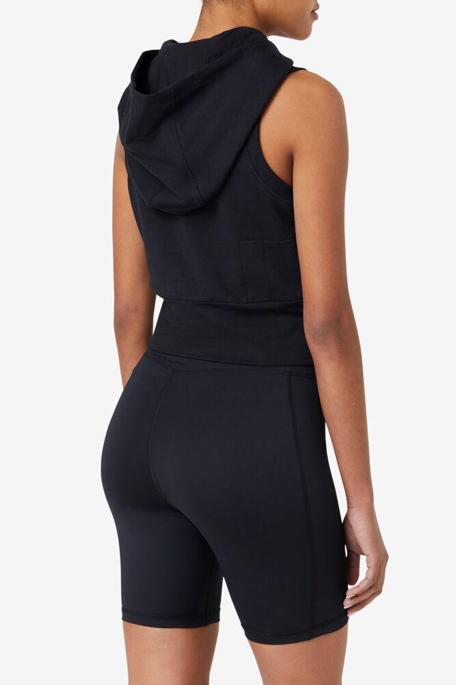 Agility Vest in webimage-16EDF0C7-89E9-4B76-AF680D327C32E48E