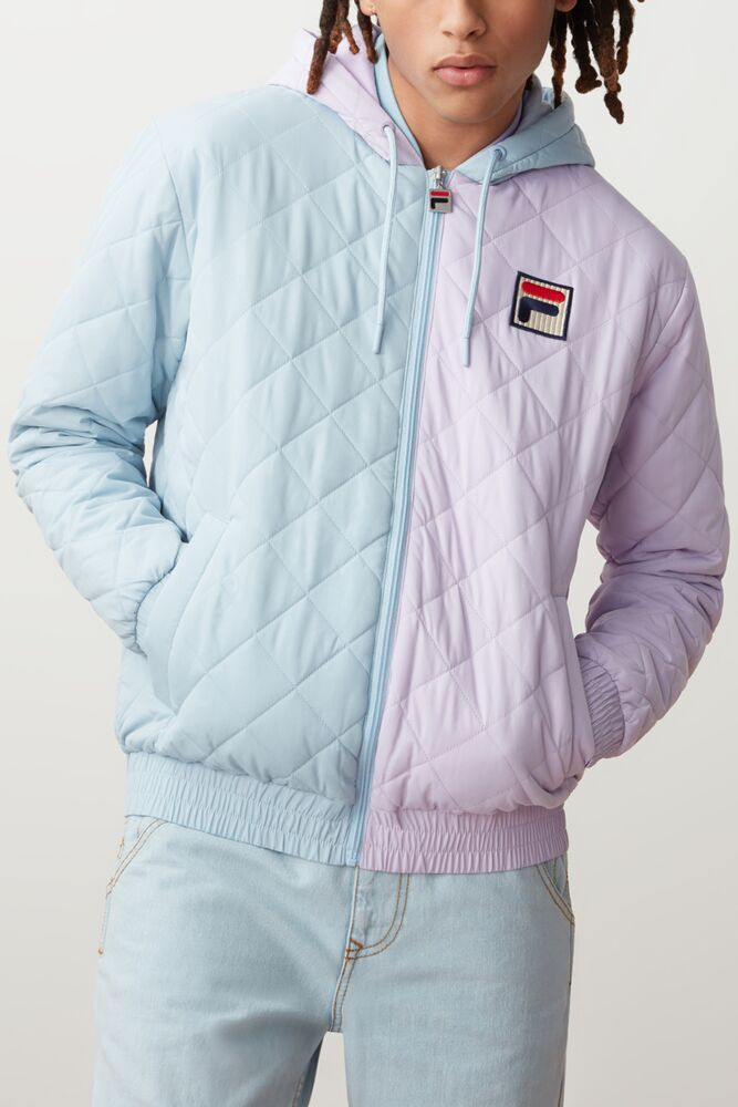 sawyer quilted jacket in webimage-56E96FB1-55FB-41A4-963A044E58BD5C24