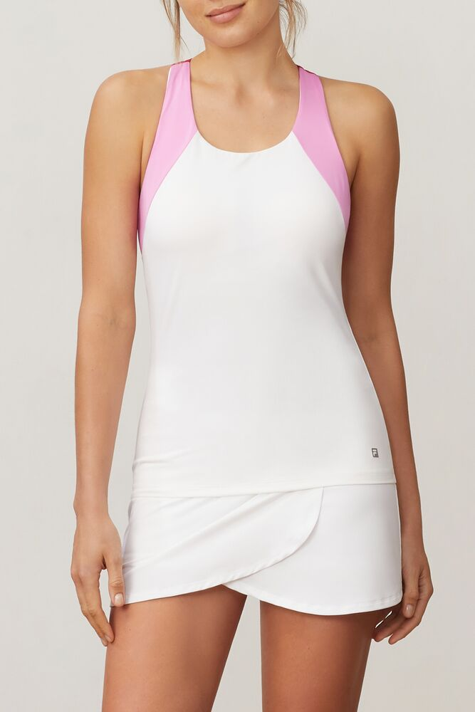 30 love twist back tank in webimage-8A572F80-2532-42C2-9598F832C44DF3F5