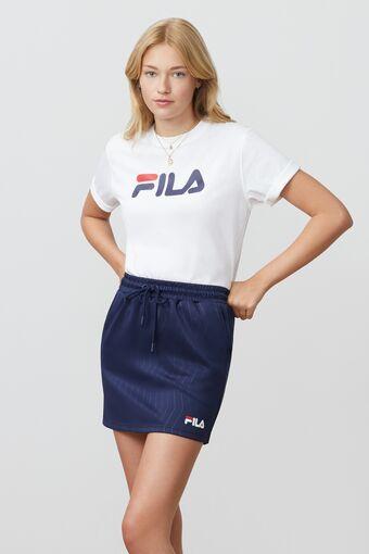 papaya skirt in webimage-C5256F81-5ABE-4040-BEA94D2EA7204183