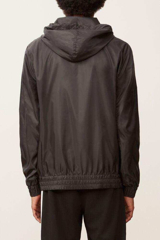 channing jacket in webimage-16EDF0C7-89E9-4B76-AF680D327C32E48E