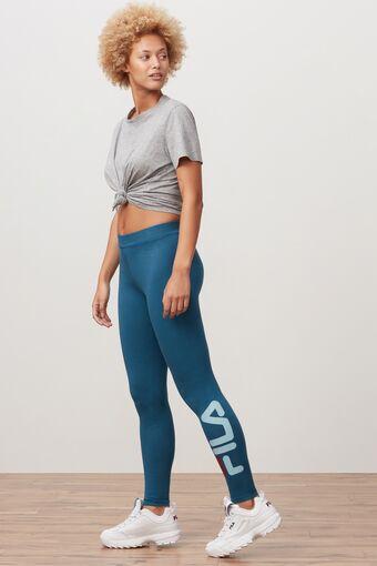 avril essential legging in webimage-2599EAD4-266F-44E7-91ABCCCFDA4CE034