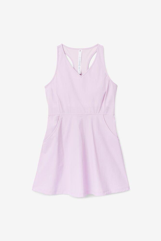 Tie Breaker Dress in webimage-ADA9E99E-2660-47C0-9A3DD430D1CF7059