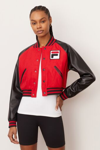 rosalie crop jacket in webimage-8F0326A2-F58E-4563-86D1C5CA5BC3B430