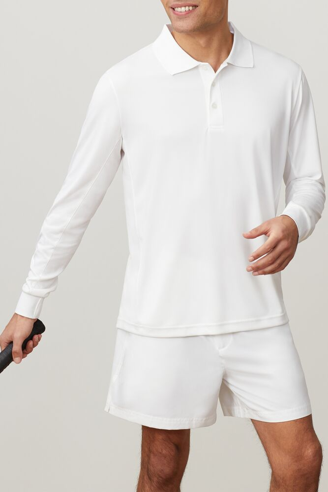 crestable long sleeve polo in webimage-8A572F80-2532-42C2-9598F832C44DF3F5