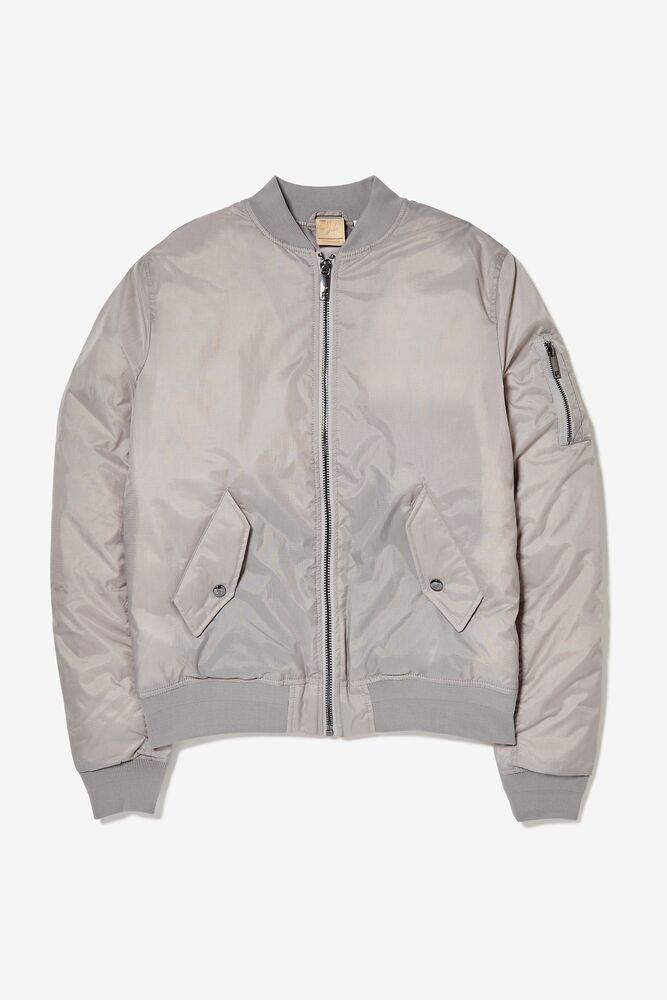 lau bomber jacket in webimage-C8C2C8B3-ED5B-4818-AFAB81028B68616E