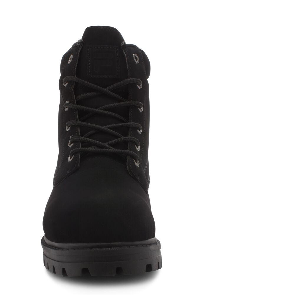 men's edgewater 12 in NotAvailable