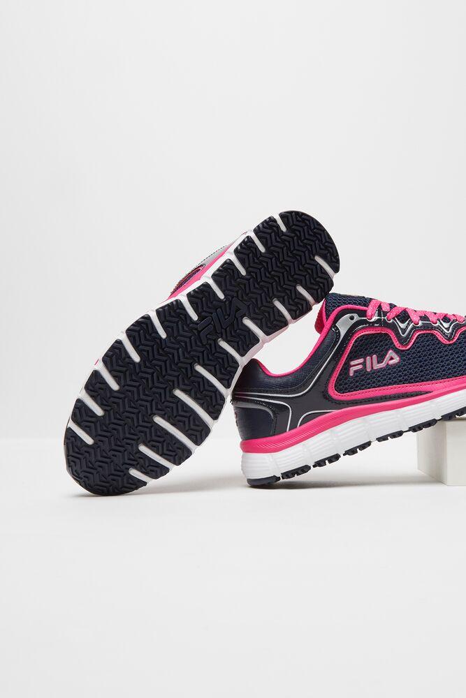 Women's Memory Fresh Start Slip resistant Shoe in webimage-40657A04-96CE-427F-9CA3011B97605116