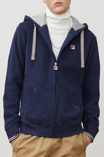tenconi hooded sweatshirt in webimage-C5256F81-5ABE-4040-BEA94D2EA7204183