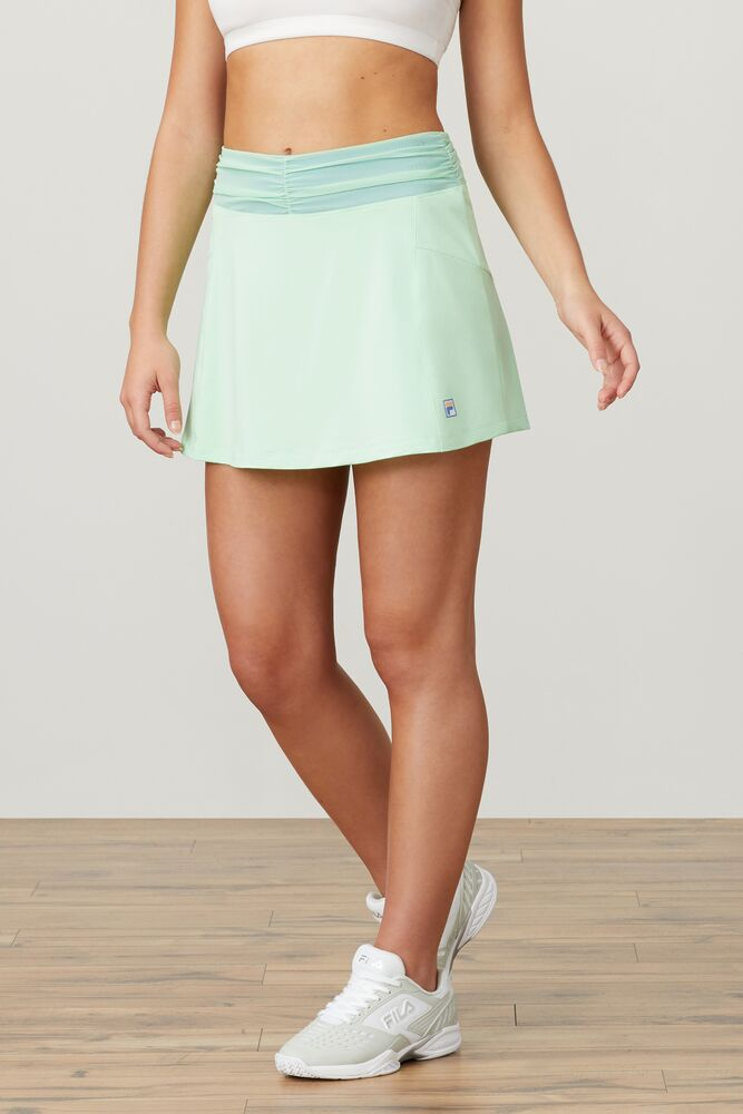 colorful play flare skort in webimage-53D6F43E-786D-4194-8D21C6615A9DD60A