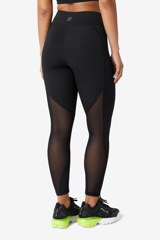 MIAI 7/8 LENGTH LEGGING