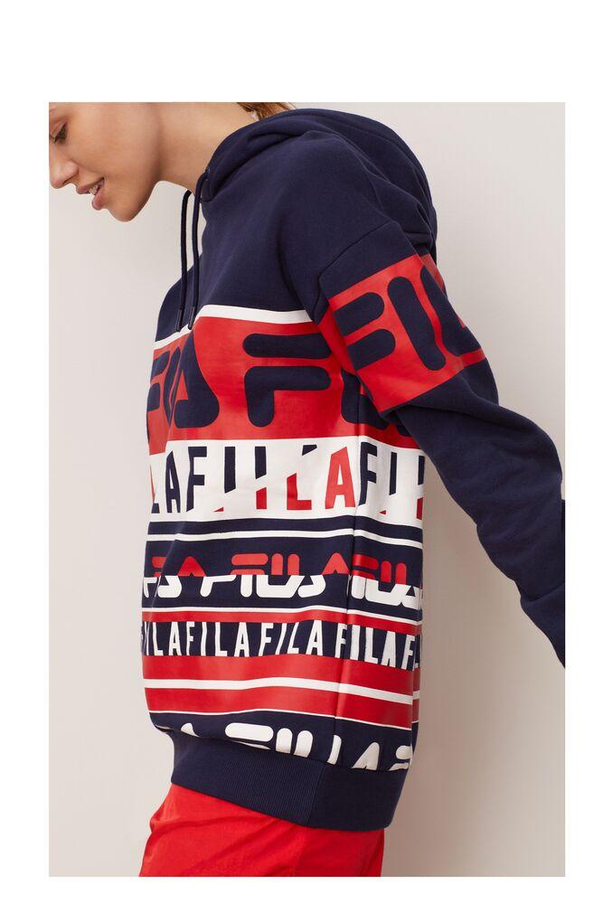harley hoodie in webimage-C5256F81-5ABE-4040-BEA94D2EA7204183