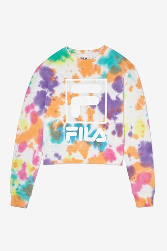 ashley tie dye sweatshirt in webimage-2599EAD4-266F-44E7-91ABCCCFDA4CE034