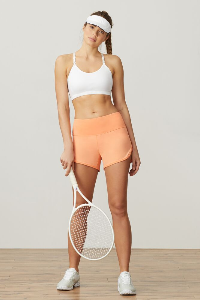 essentials stretch woven short in webimage-E32C14AB-8E4D-4384-8167FAEA54AB6B94