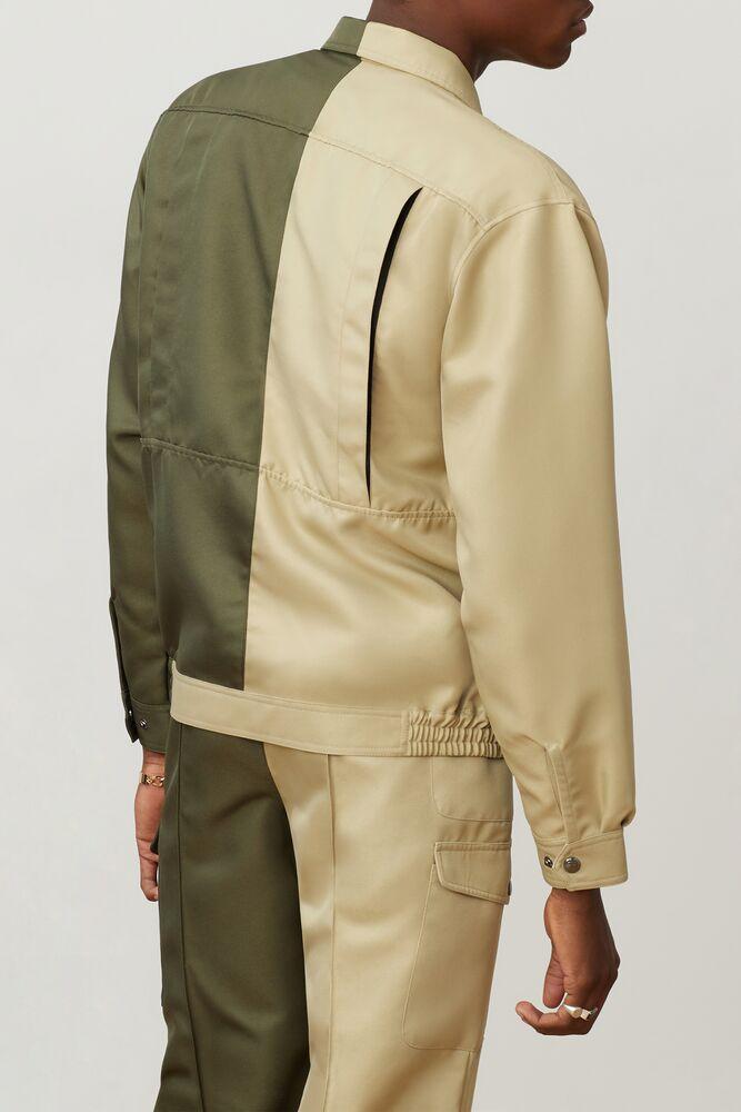 kalyke jacket in webimage-85B77F28-98F6-4582-84E5FB3D50336A48