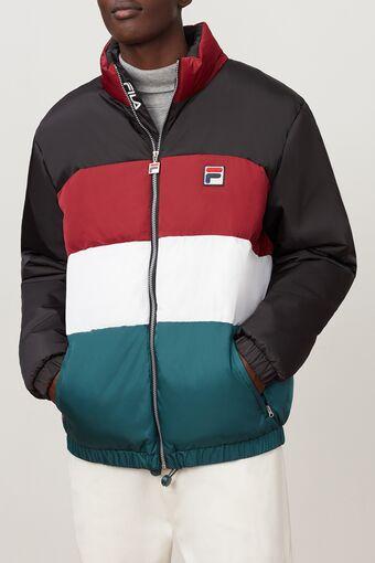 neo puffer jacket in webimage-16EDF0C7-89E9-4B76-AF680D327C32E48E