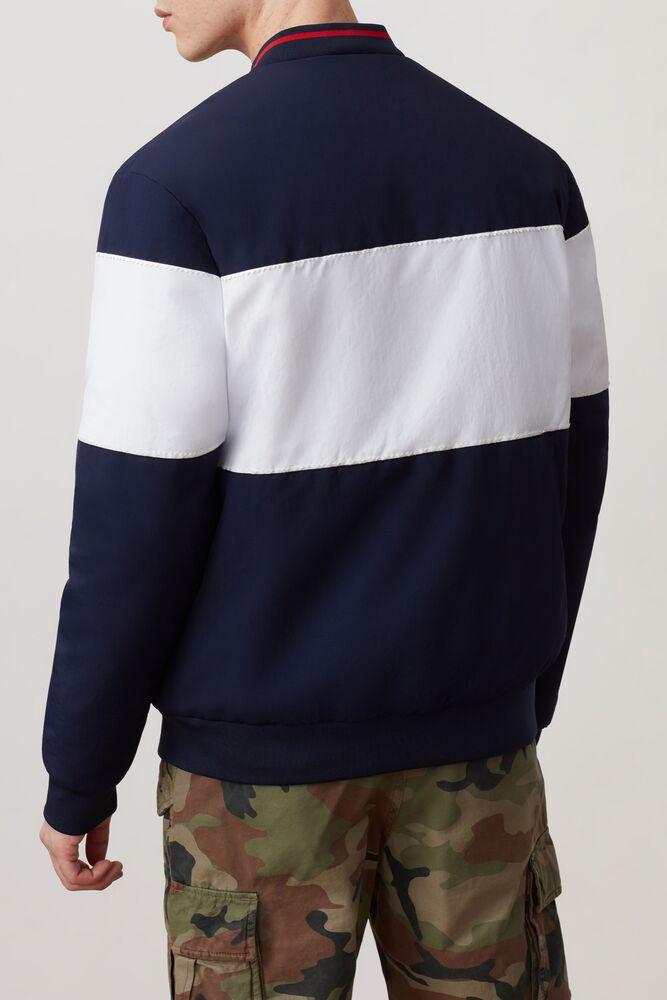 duccio bomber jacket in webimage-C5256F81-5ABE-4040-BEA94D2EA7204183