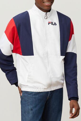 hambly wind jacket in webimage-8A572F80-2532-42C2-9598F832C44DF3F5