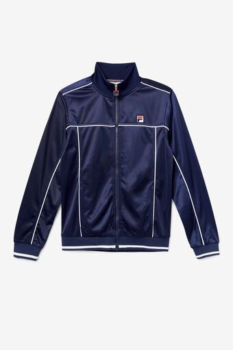 Tricot Track Jacket in webimage-C5256F81-5ABE-4040-BEA94D2EA7204183