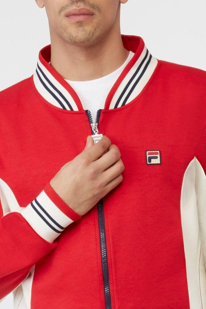 settanta jacket in webimage-8F0326A2-F58E-4563-86D1C5CA5BC3B430
