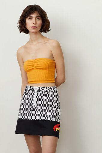 angelica skirt in webimage-16EDF0C7-89E9-4B76-AF680D327C32E48E