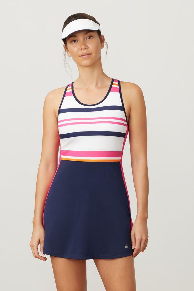 awning dress in webimage-C5256F81-5ABE-4040-BEA94D2EA7204183