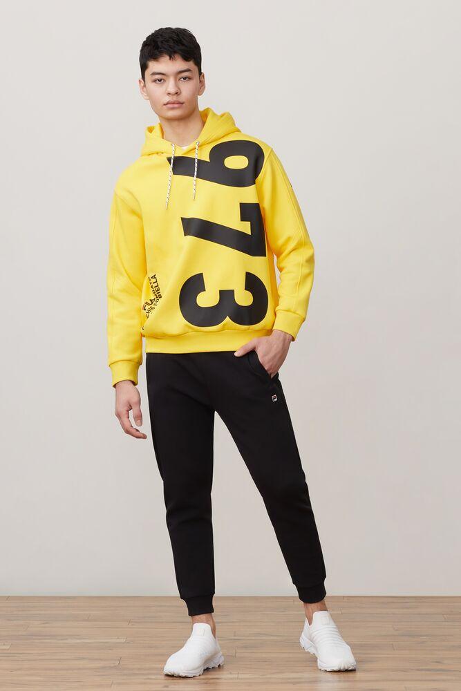 FILA Milano hoodie in webimage-CBC7409C-20C1-4D77-AF9EDAD084BCD6DF