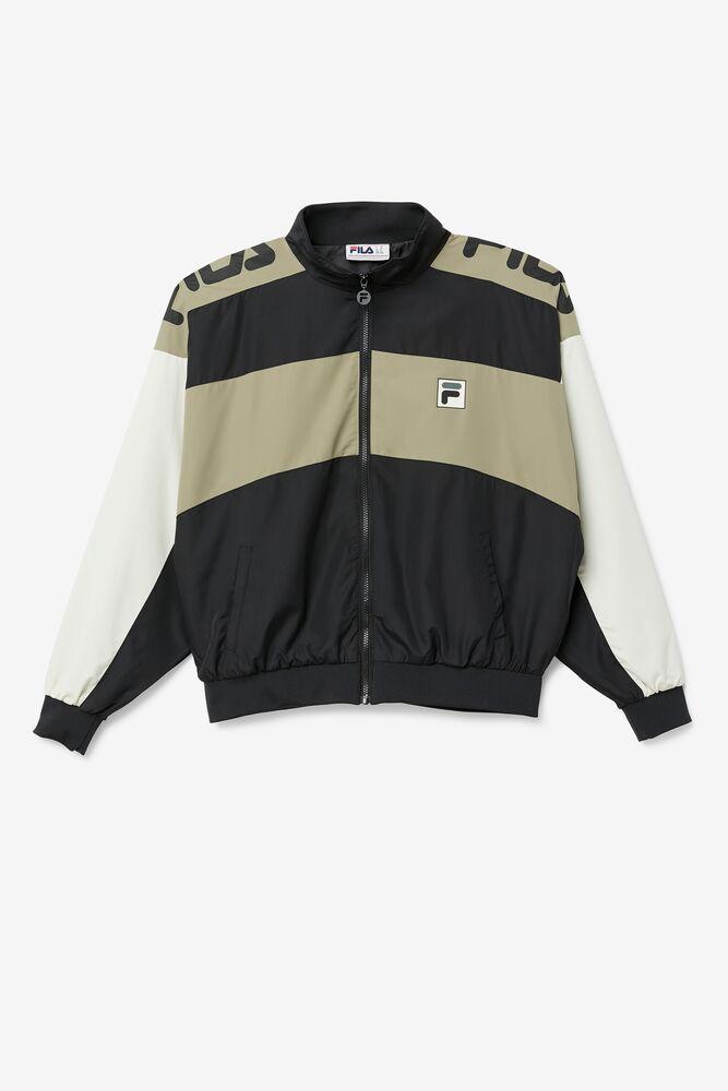 Franc Jacket in webimage-16EDF0C7-89E9-4B76-AF680D327C32E48E