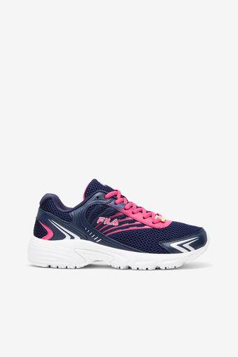 Women's Memory Starform Slip Resistant Shoe in webimage-C5256F81-5ABE-4040-BEA94D2EA7204183