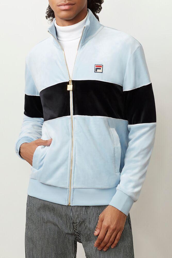 rocco velour jacket in webimage-BB1789B4-B117-44ED-B3592705AD5605A2