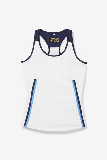 110 Year Collection Racerback Tank in webimage-8A572F80-2532-42C2-9598F832C44DF3F5