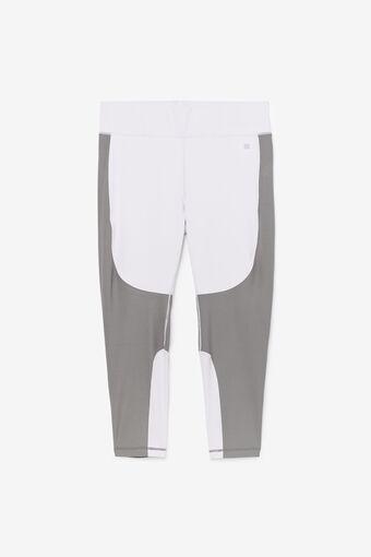 Forza Textured Long Legging in webimage-53986929-1AD3-457B-9521D045CDF7C0B4