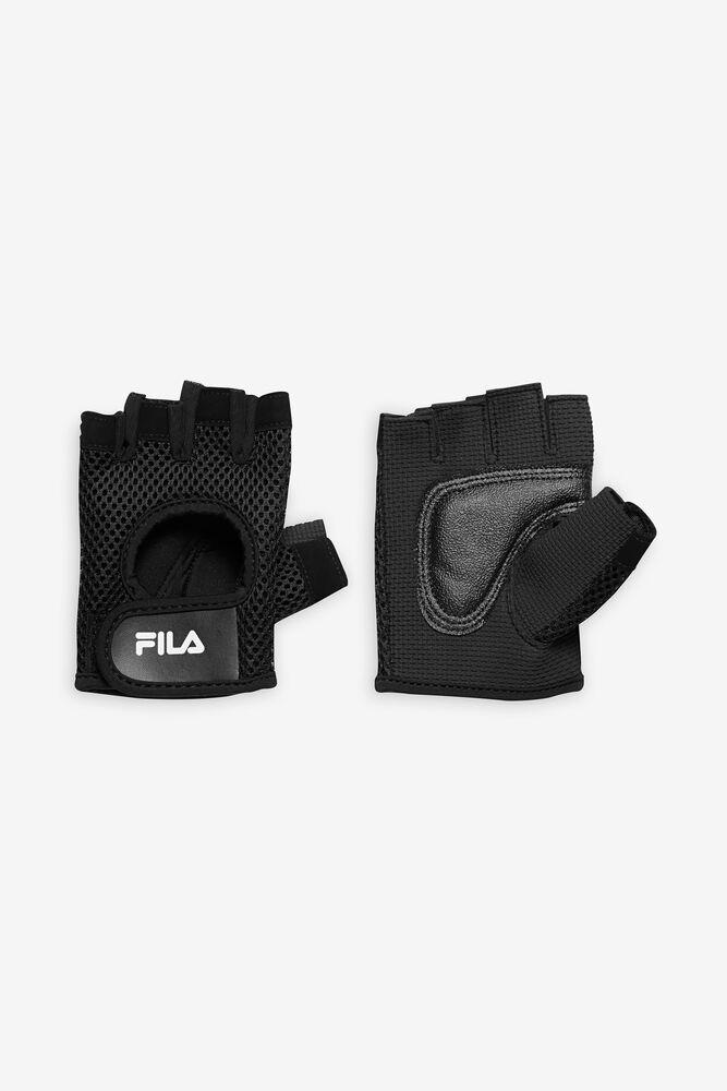 Classic Fitness Gloves M/L in webimage-16EDF0C7-89E9-4B76-AF680D327C32E48E