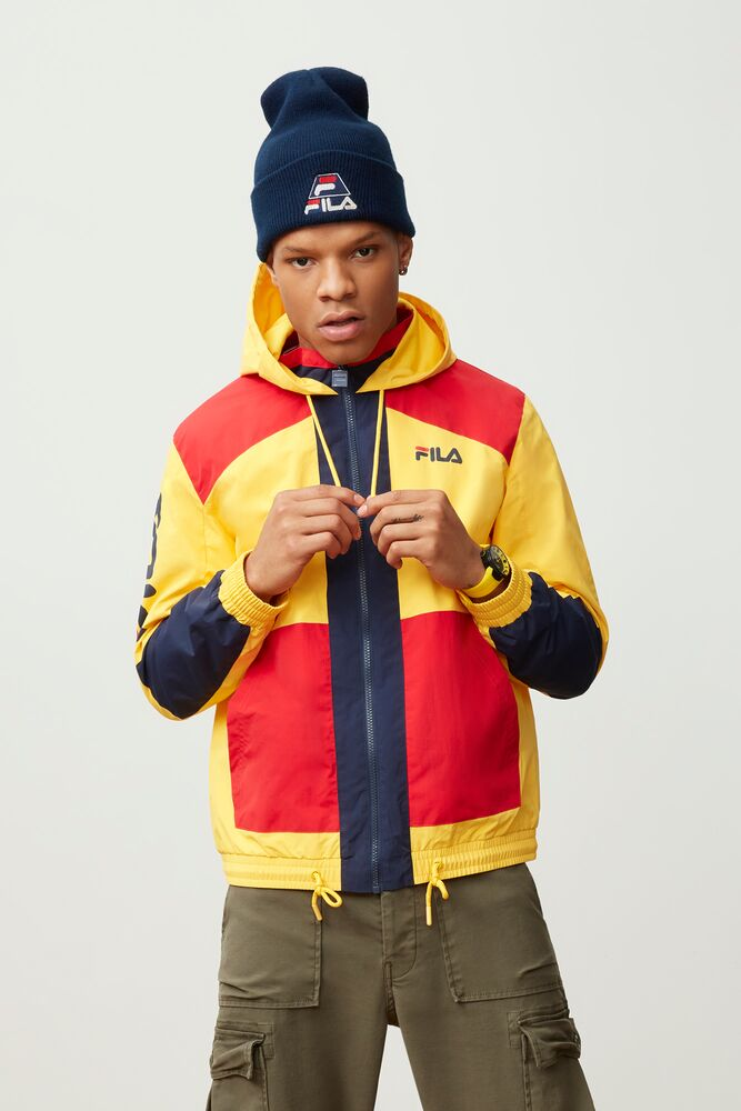 earl full zip hooded jacket in webimage-CBC7409C-20C1-4D77-AF9EDAD084BCD6DF