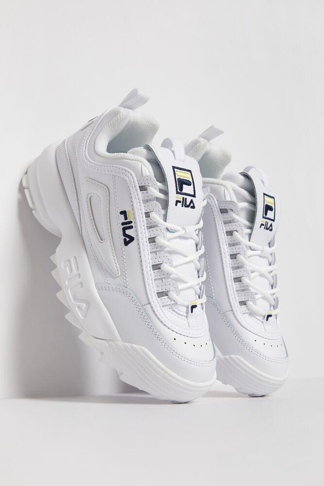 Women's Disruptor 2 Premium Sneaker | Fila