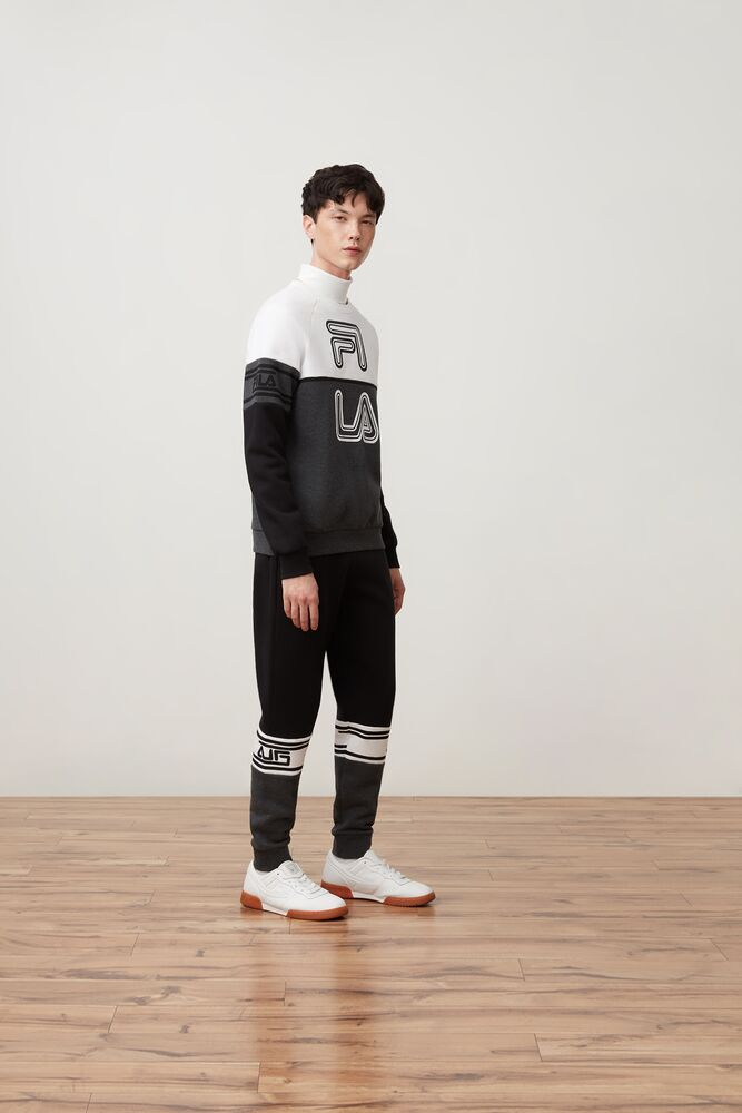 owen sweatshirt in webimage-8A572F80-2532-42C2-9598F832C44DF3F5