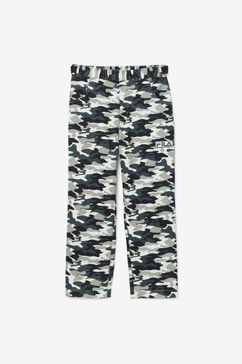 Men's Brigade Camo Pants in webimage-2630E143-12B1-4625-BA295D0DEAC066B5