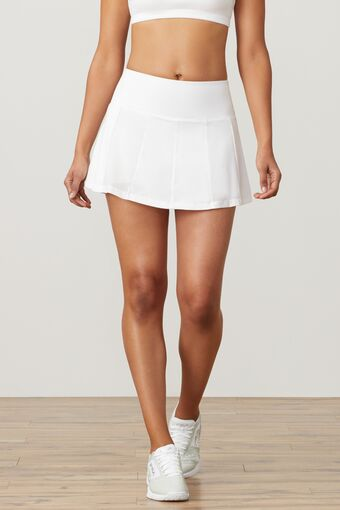 white line skort in webimage-8A572F80-2532-42C2-9598F832C44DF3F5