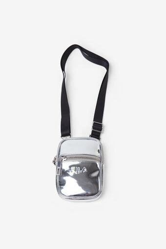 FILA Milano cross body bag in webimage-A0AA8FE9-0882-411F-80E2C009AD666328