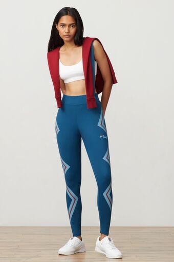 zuri high rise legging in webimage-2599EAD4-266F-44E7-91ABCCCFDA4CE034